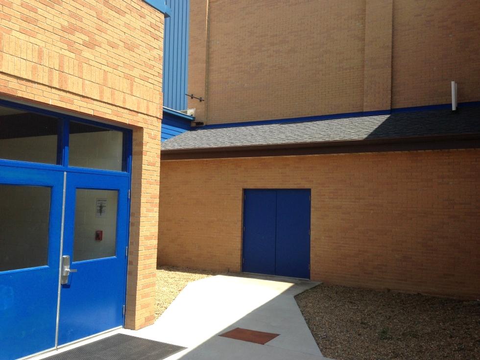 Truss Installation | Framing Contractor HR Davis Commercial Framing Contractor